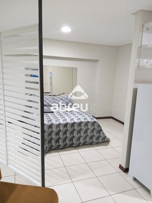 Apartamento - Petropolis - Ref: 7695 - V-819759