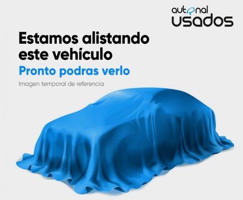 Renault New Sandero Expression 1.6 5p 2019 Eov277