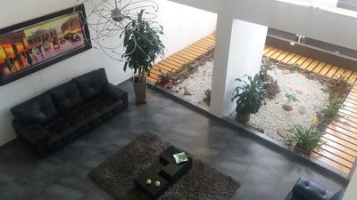 Vendo Apartamento Penthouse Condominio Picadilly