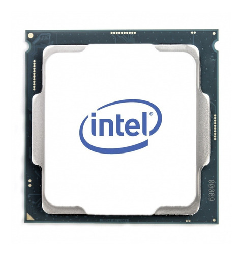 Procesador Intel Celeron G4930 3.2ghz Coffee Lake 1151