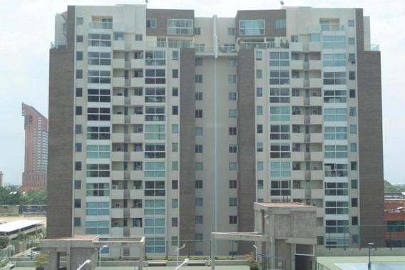 Patricia Molvinni Vende Apartamento Base Aragua # 20-378 Pm