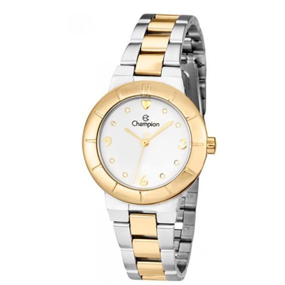 Relógio Champion Feminino Ch26855b