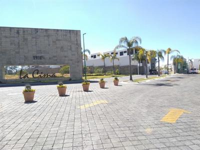 Departamento Amueblado Renta En Torre La Cima Vista Panorámica A Club De Golf