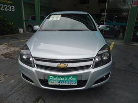 Chevrolet Vectra Gt 2.0 Flex Power 5p
