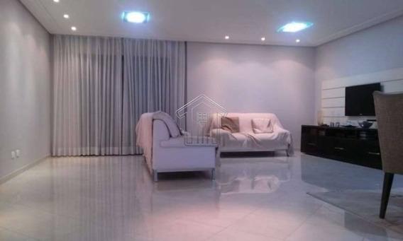Apartamento Em Condomínio Padrão Para Venda No Bairro Centro - 100172020