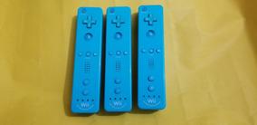 Controle Original Nintendo Wii Motion Plus. A Unidade.