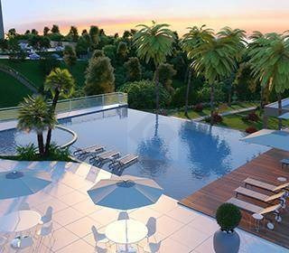 Imagem 1 de 27 de Apartamento Com 3 Dormitórios À Venda, 63 M²- Jardim Santiago - Indaiatuba/sp - Ap0091