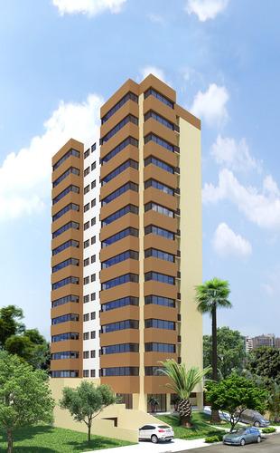 Imagem 1 de 2 de Apartamento Residencial Para Venda, Passo D'areia, Porto Alegre - Ap2780. - Ap2780-inc