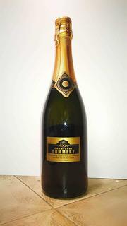 Champagne Pommery Brut 2011 - Francés