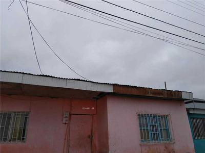 Quinta Normal, Antofagasta - Ap. 7114