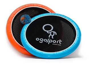 Disco De Ogo - Ogo Sport Econo