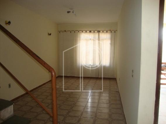 Sobrado Para Locação Em Condominio Particular/bairro Colonia Em Jundiai Com 3 Dormitórios (sendo 1 Suite - Ca05059 - 33483786