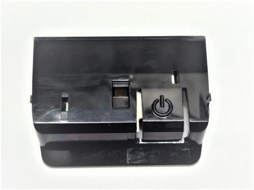 Imagen 1 de 2 de Botonera Samsung Bn96-45912a