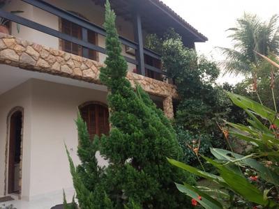 Casa Em Praia Linda, São Pedro Da Aldeia/rj De 215m² 3 Quartos Para Locação R$ 2.500,00/mes - Ca142359