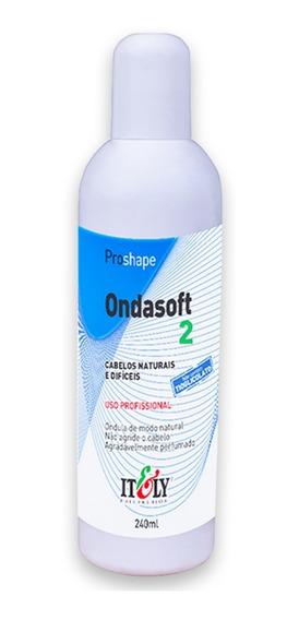 Líquido Permanente Ondasoft N-2 Itely