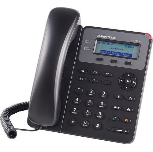 Imagen 1 de 1 de Teléfono Ip Grandstream Ref.gxp1610 Sip Asterisk 3cx Freepbx