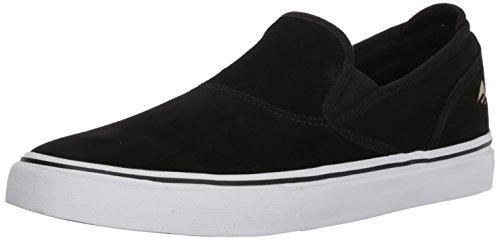 Emerica Wino G6 Slipon Zapatillas De Skate Para Hombre