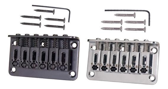 negro 0 V BGS Technic 8155-19 Herramienta de bloqueo 0 W
