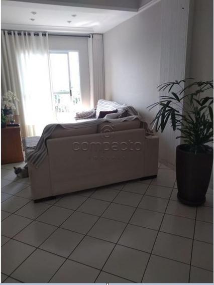 Apartamento - Ref: V9026