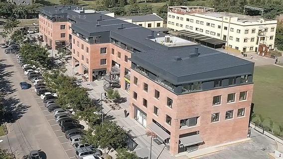 Alquiler Local / Oficina En Centro Comercial Buena Vista En La Horqueta