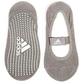 67317762a Adidas Tapete Para Yoga en Mercado Libre México