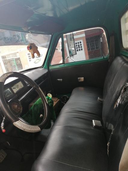 Dodge 80 Dodge 300