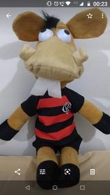 Cavalinhos Do Fantástico Do Flamengo Brasileirãõ 2019