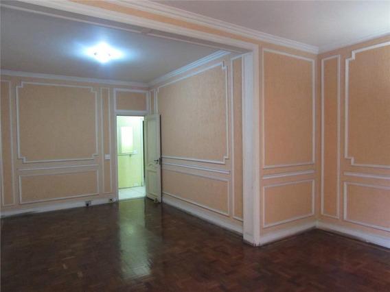 Casa Com 3 Dormitórios Para Alugar, 250 M² Por R$ 3.000/mês - Mooca - São Paulo/sp - Ca0255