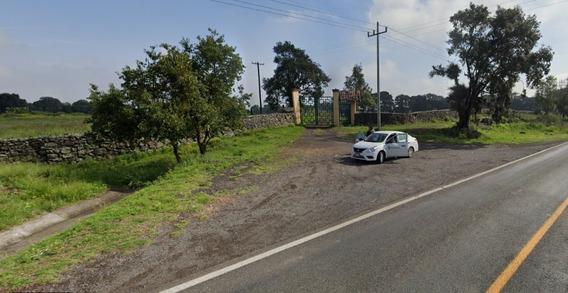 Rancho En Venta, San Ignacio, Queretaro