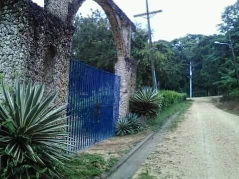 Casa Finca Tara En Cartagena