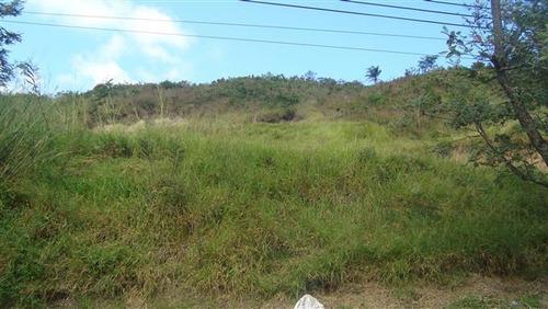 Imagem 1 de 1 de Terrenos Em Condomínio À Venda  Em Bom Jesus Dos Perdões/sp - Compre O Seu Terrenos Em Condomínio Aqui! - 1254541