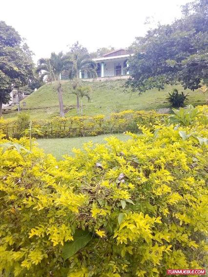 Haciendas - Fincas En Venta En Aguirre Montalban