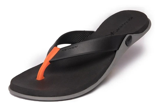 Chinelo Kenner Croove Sport