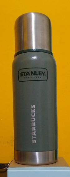 Termo Stanley / Linea Starbucks Ocasion