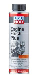 Limpiador Lavado Interno De Motor Liqui Moly 300cc