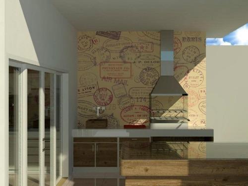 Casa Com 3 Dormitórios À Venda, 160 M² Por R$ 694.000 - Condomínio Ibiti Reserva - Sorocaba/sp. - Ca0027 - 67639994