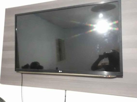 Tv LG 47 Smart