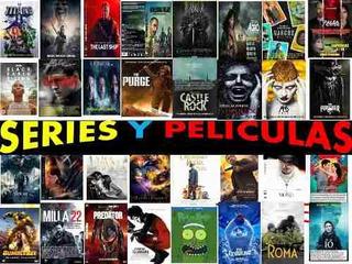 Peliculas Y Series De Tv En Digital Hd