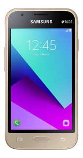 Celular Samsung Galaxy J1 Mini Dual