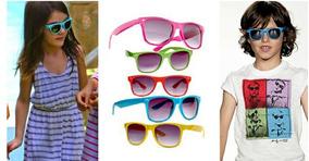49df993fb Lindo Oculos Bebe Fashion Criança Na Moda! - Calçados, Roupas e ...
