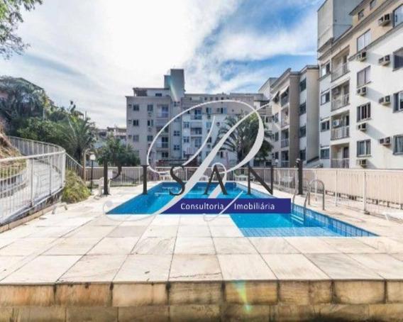 Apartamento - Ap02031 - 33141490
