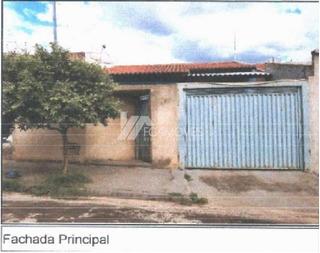 Rua Maria Dutra De Souza, Conj Res Dr Jose S F, Frutal - 506707