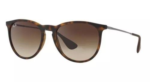 Oculos Ray Ban Erika