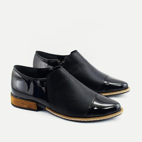 Savage Zapatos Directo De Fabrica Laura