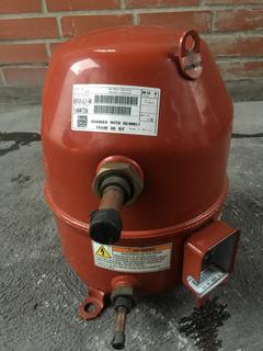 Compresor Trane Mod Csha150r0d00 - Aires Acondicionados en