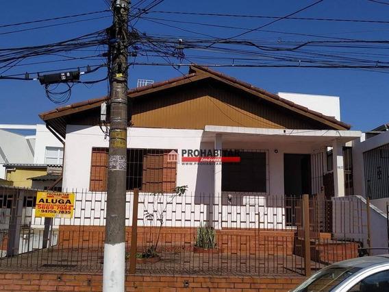 Alugo Ótima Casa Térrea Em Interlagos Perto Do Carrefour Bairro, Com 2 Quartos, Sala, Cozinha, Banheiro, Lavanderia, Cozinha, Quintal, Com 2 Vagas - Ca2965