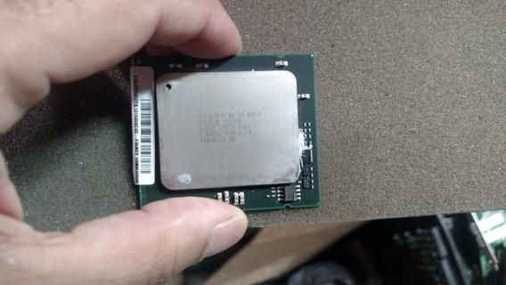 Processador Ibm 3206b05 E7-8870 2.40ghz