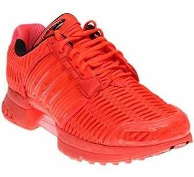 Tenis adidas Climacool Originals Casual Retro. Ba8575
