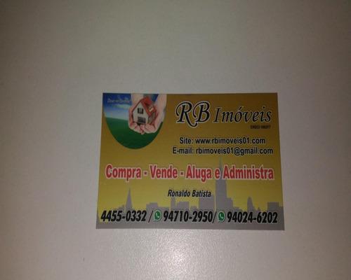 Comercial - Csc003 - 32972590