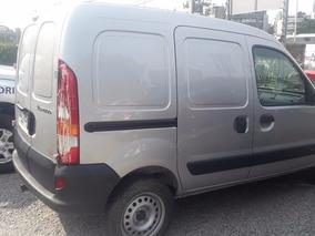 Renault Kangoo Express 2015